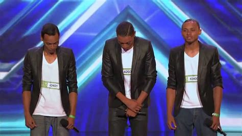 auditions the x factor usa 2013 youtube aknu valerie the x factor usa 2013 audition youtube