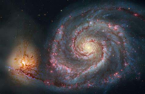 imagenes del universo segun la nasa las fotograf 237 as m 225 s espectaculares del universo publicadas