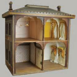 gothic dolls house furniture 25 unique large dolls house ideas on pinterest american