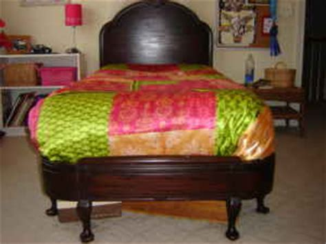 Chattanooga Craigslist Furniture by Stalking Chattanooga Craigslist Ii Finally Wallpaper