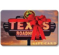 zocalo gift card texas roadhouse gift cards