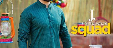 Kurta Colors by Latest Men Summer Kurta Shalwar Designs 2017 2018 Collection
