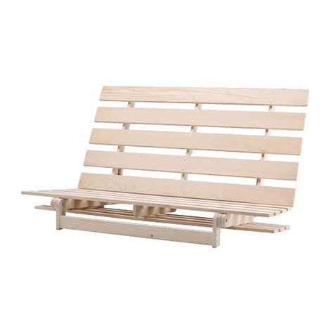 futon letto ikea grankulla futon sofa frame now 163 9 was 163 39 ikea in