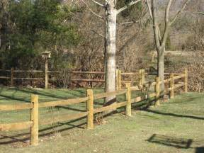 wood fences pro max fence systems inc