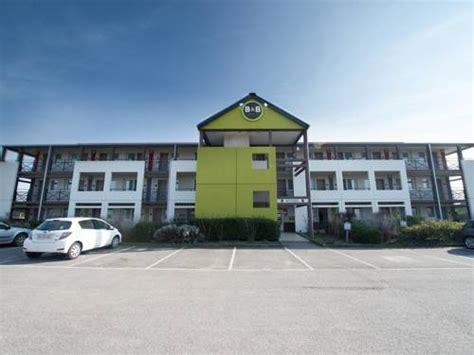 Bessay Sur Allier Vichy by Bessay Sur Allier Carte Plan Hotel De Bessay Sur Allier 03340 Cartes Fr