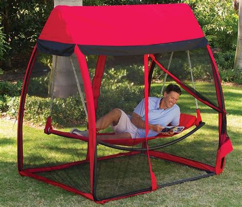 covered hammock bed popular covered hammock bed nealasher chair covered