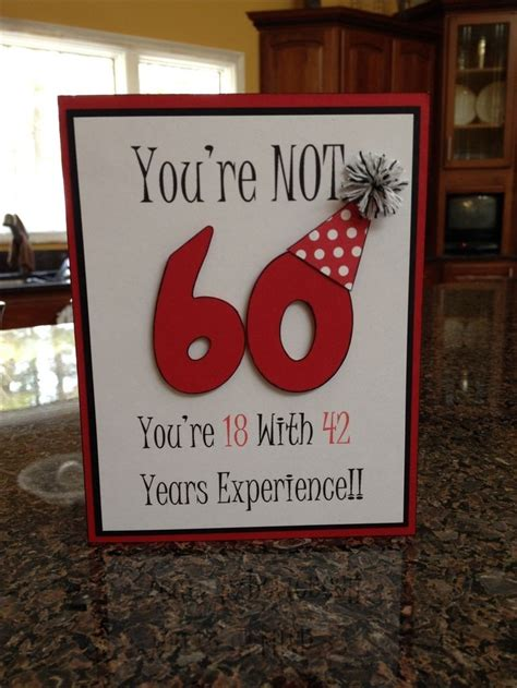 things that are 60 years old diy 60th birthday gifts fun diy craft projects