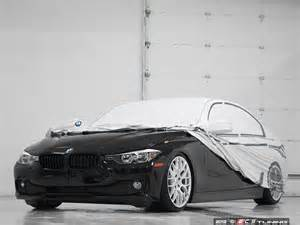 Car Cover Bmw F30 Ecs News Bmw F30 3 Series Car Cover Indoor Outdoor
