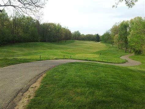 Pine Knob Golf Course Clarkston Mi by Shepherd S Hollow Golf Club Clarkston Mi Address
