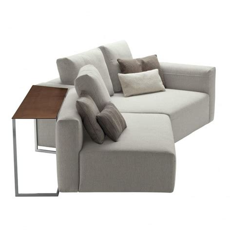 party couch image gallery sofas zanotta