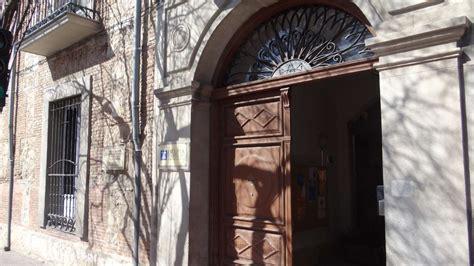 calle libreros calle libreros de alcal 225 de henares alcal 225