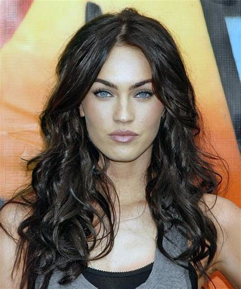 har styles for long hair that you can do yourself long length hairstyles for women inofashionstyle com