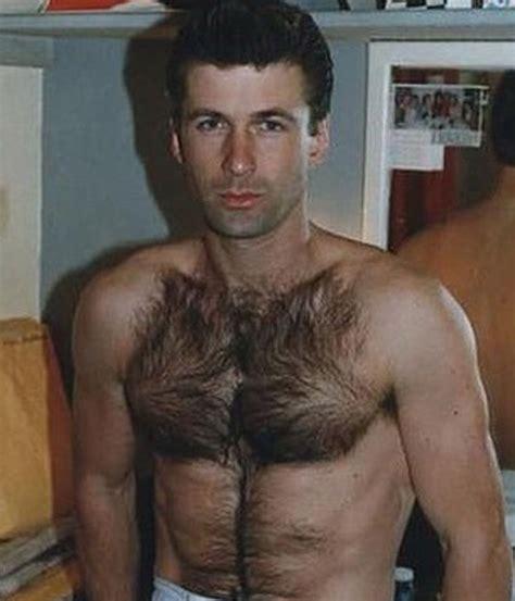 lovelypubichair com hairy men we love photos life style stuff co nz