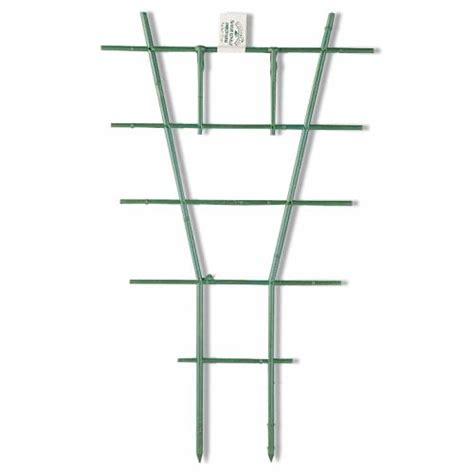 Support Plante Grimpante Bambou by Tuteur Pour Plantes Grimpantes