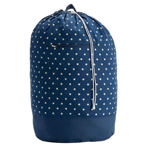 laundry backpack laundry backpack dottie pbteen