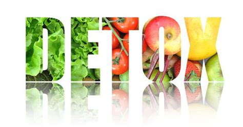 Corn Detox Diet by 5 24 16detox Corn Corps