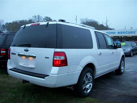 accident recorder 2009 ford expedition parking system ford expedition limited car photos ford expedition limited car videos carpictures6 com