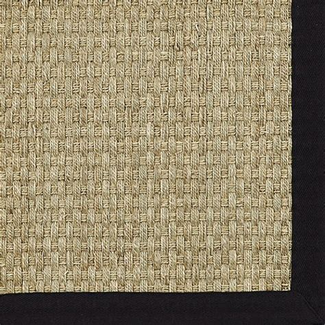 how to clean seagrass rug 1000 ideas about seagrass rug on stair treads rugs and leather rugs