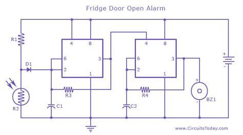 freezer electronic controls interior led lights factory