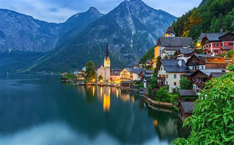 Servie Zwitserland Zwitserland Internationaal Verhuizen Strang Verhuizingen