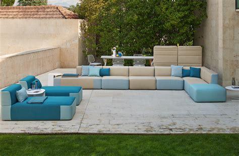 outdoor modular sofa usonahome com outdoor modular sofa 09519