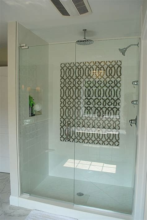 imperial bathroom tiles trellis tiles contemporary bathroom viscito
