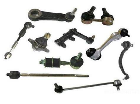 Tie Rod Or Rack End Suzuki Apv Power Steering steering rack end tie rod end steering parts id 8049431