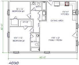 barndominium floor plans 30x30 house floor plans joy studio design gallery best design