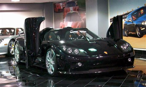 koenigsegg doors koenigsegg doors koenigsegg ccx working file01 jpg quot quot sc