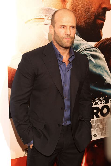 jason statham gambling film jason statham photos photos homefront premieres in las