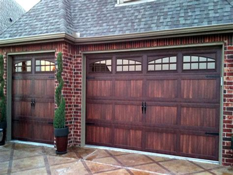 Inexpensive Garage Doors Garage Doors Cheap Neiltortorella