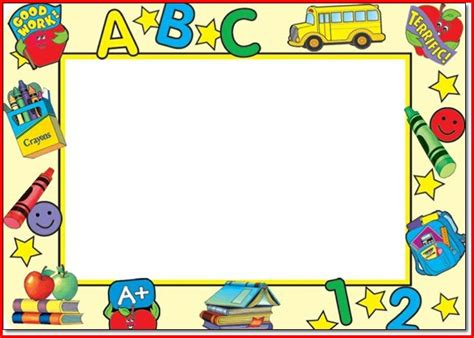 preschool name tag templates preschool name tags for cubbies pictures to pin on