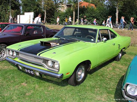 plymouth cars 60s the top cars of the 60s and 70s car news top speed