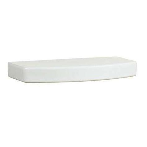toilet seat covers home depot american standard toilet tank covers toilets toilet
