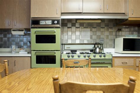Preparing Kitchen Cabinets For Painting Kitchen Materials Kitchen Remodel Tips Kitchen