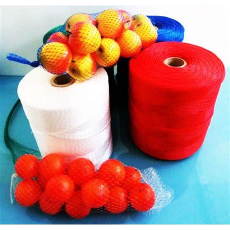 rete per alimenti rete per confezionamento alimenti frutta e verdura