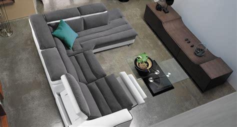Charmant Salon Relax Electrique Microfibre #5: Canapes-et-fauteuils-Canapes-relaxation555f4c9da21f8.jpg