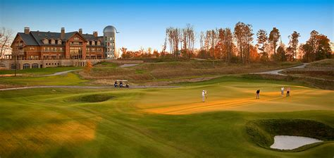 the lodge and cottages at primland 2016 luxury list virginia resorts hotels 171 virginia s travel