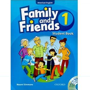 pdf libro oxford grammar for schools 4 students book and dvd rom descargar family and friends 4 student book american edition resources for teaching and learning english