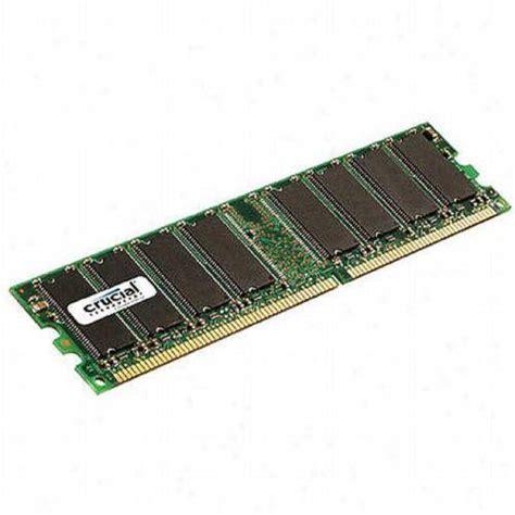 Memory Ddr ddr memory ram ebay