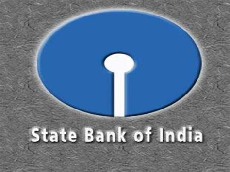 satat bank of india state bank of india