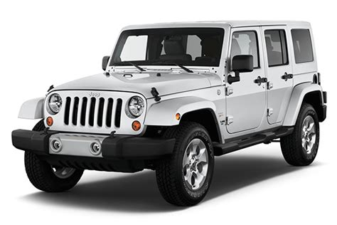 Rent A Jeep Wrangler In Aruba Models Rates Amigo Car Rental Aruba