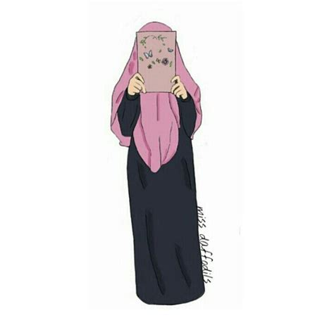 anime hijab camera 390 best images about classy niqab on pinterest allah
