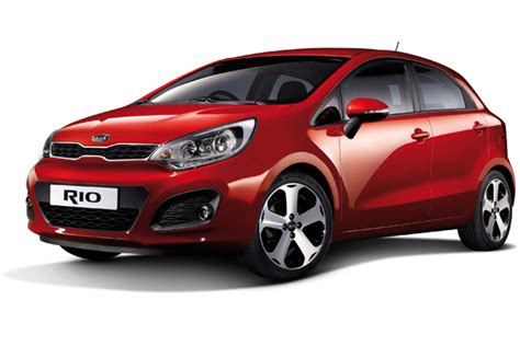 kia base model base model kia 2017 2018 cars reviews