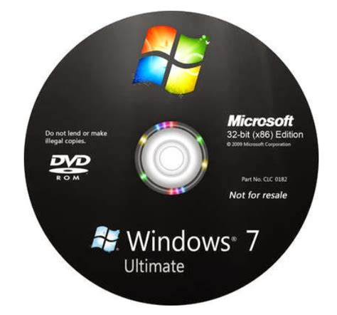 free full version iso maker download windows 7 ultimate free full version iso