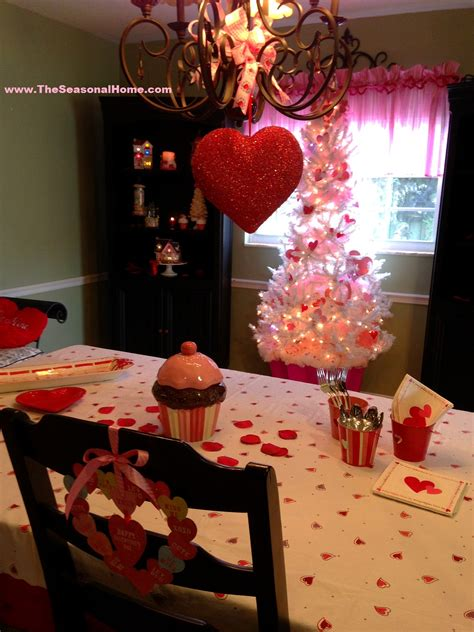 decor for home creative re purposed decorations for valentine s day