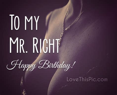 Or For Boyfriend Happy Birthday To Husband Or Boyfriend Pictures Photos And Images For