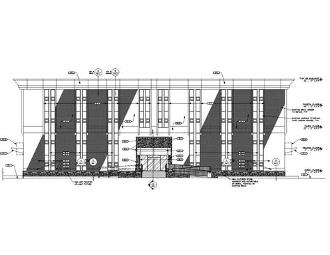100 chrysler building floor plan house structural photo chrysler building floor plan images law office
