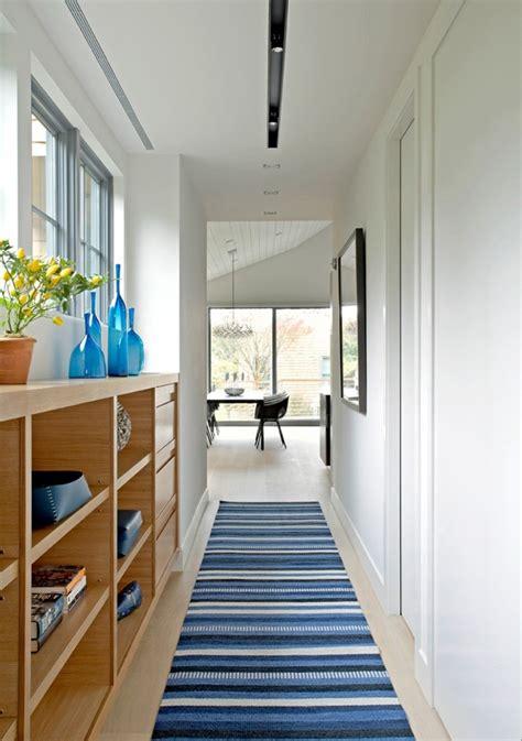 arredare il corridoio come arredare un corridoio idee e consigli
