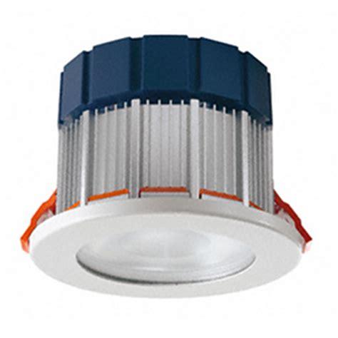 Lu Downlight Panel Led Philips 18w 18 W 18watt 18 Watt 7 Dn027b osram led downlight l 18w warm white 60 deg